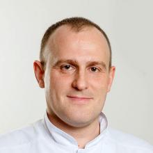 КРАВЧЕНКО <BR> Александр Викторович