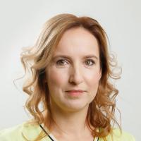 ФЕДОРЕНКО <BR> Наталья Юрьевна