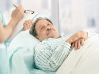 Подготовка к диагностике и операции