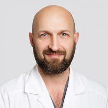ЮРАШКЕЕВ <BR> Тихон Евгеньевич
