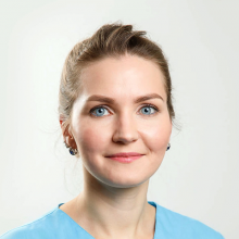 НОСОВА <BR> Татьяна Александровна